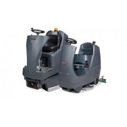 Binicili Zemin Yıkama Makineleri (4)