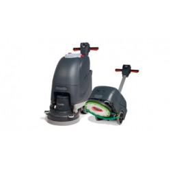 Elektirkli Zemin Yıkama Makineleri (6)